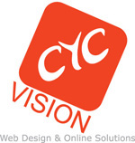 CYC Vision logo
