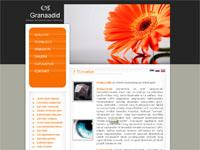 Granaadid