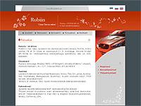 Rubiin