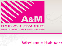 A&M Hair Accessories