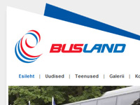 Busland Baltic OÜ