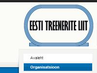 Eesti Treenerite Liit