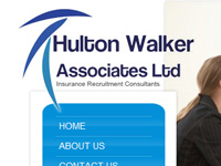 Hulton Walker Ltd.