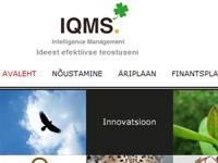 IQMS Reval OÜ