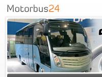 Motorbus24 OÜ