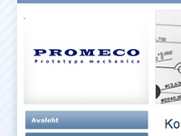 Promeco OÜ