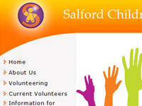 Salford Children's Rights