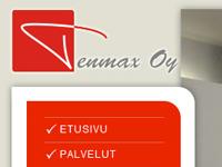 Tenmax Oy