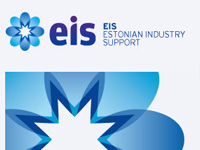Estonian Industry Support OÜ