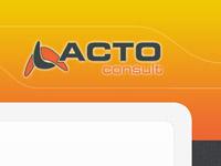 ACTO Consult OÜ