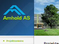 AS Amhold