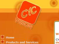 CYC Vision Ltd.