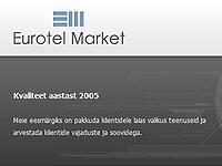 Eurotel Market OÜ