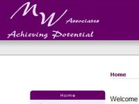 MW Associates
