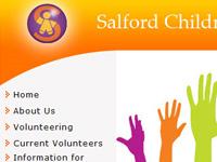 Salford Children's Rights