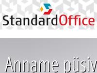 Standard Office